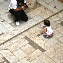 Murat Erturgut Fotoğraf 102