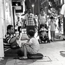 Murat Erturgut Fotoğraf 95