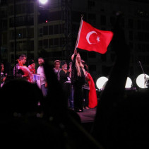 Murat Erturgut Fotoğraf 55