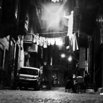 Murat Erturgut Fotoğraf 19